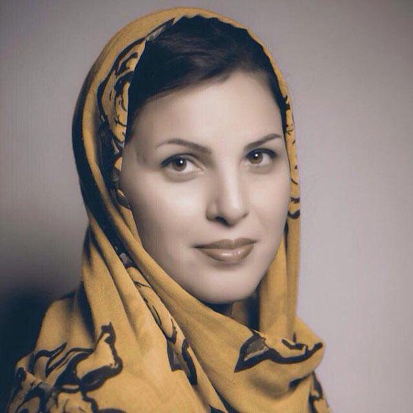 لیلا نجفی